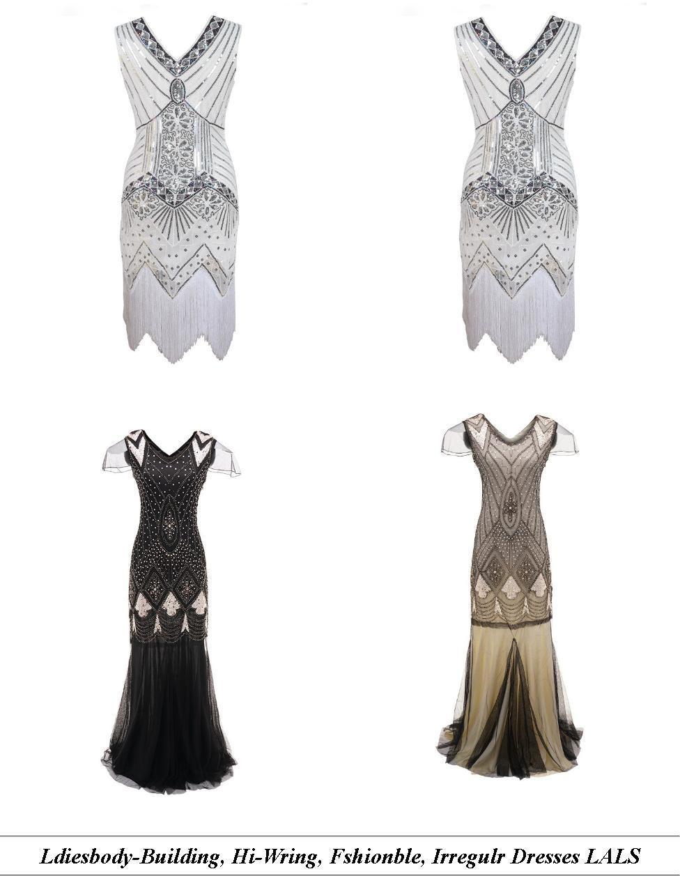 Cheap Cocktail Dresses Risane - Vintage Clothing Spain - Teal Color Dresses Plus Size