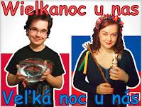 https://polishslovak.blogspot.com/2018/04/wielkanoc-u-nas-velka-noc-u-nas.html