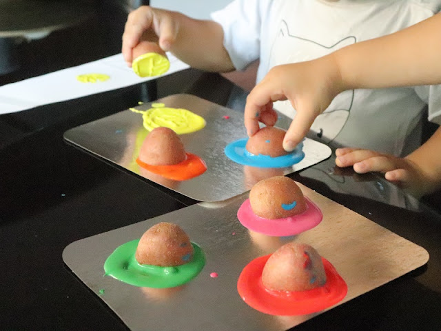 peindre-pommes-de-terre-maternelle