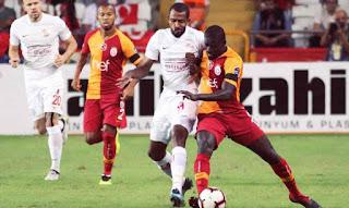 Galatasaray vs Fenerbahce Live Streaming Today 2-11-2018 Turkey Superlig