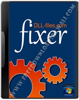 dll-files fixer 3.0.81