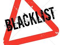 BLACKLIST PLAYER Durango