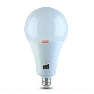 Đèn led bulb Rạng Đông LED A70N1/12W