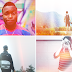 Photoshop Action | إضافة تأتيرات ضوئية على الصور