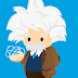 Salesforce Einstein across the Salesforce Platform
