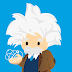 Salesforce Einstein across the Salesforce Platform