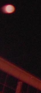 orange sky orb
