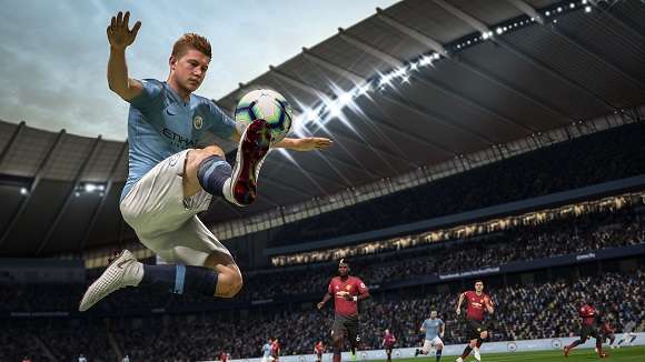 fifa-19-pc-screenshot-www.ovagames.com-1