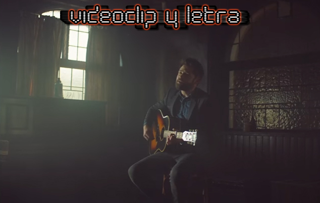 Passenger - When we were young