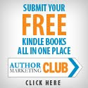 Author Marketing Club