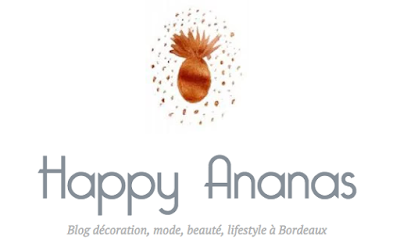 http://happyananas.fr/