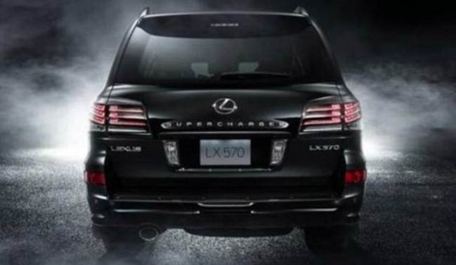2018 lexus 570 lx. perfect 2018 2018 lexus lx 570 changes release date price intended lexus lx 5