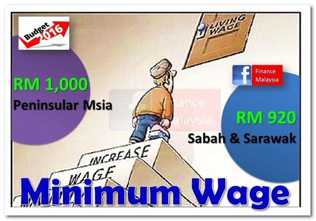 Malaysian workers benefiting from minimum wage policy