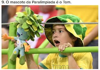 https://www.buzzfeed.com/davirocha/fatos-paralimpiada-rio-2016?utm_term=.pyq2v1agq#.ebQoWl1eX