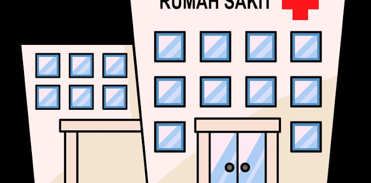 Info Daftar Alamat Dan Nomor Telepon Rumah Sakit Di Bandung