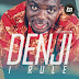 New Music: Denji Drops Two New Singles ''I RULE'' AND ''LEFT ME UP'' Remix