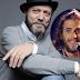Portugal: Carlos Mendes dedica poema a Salvador Sobral