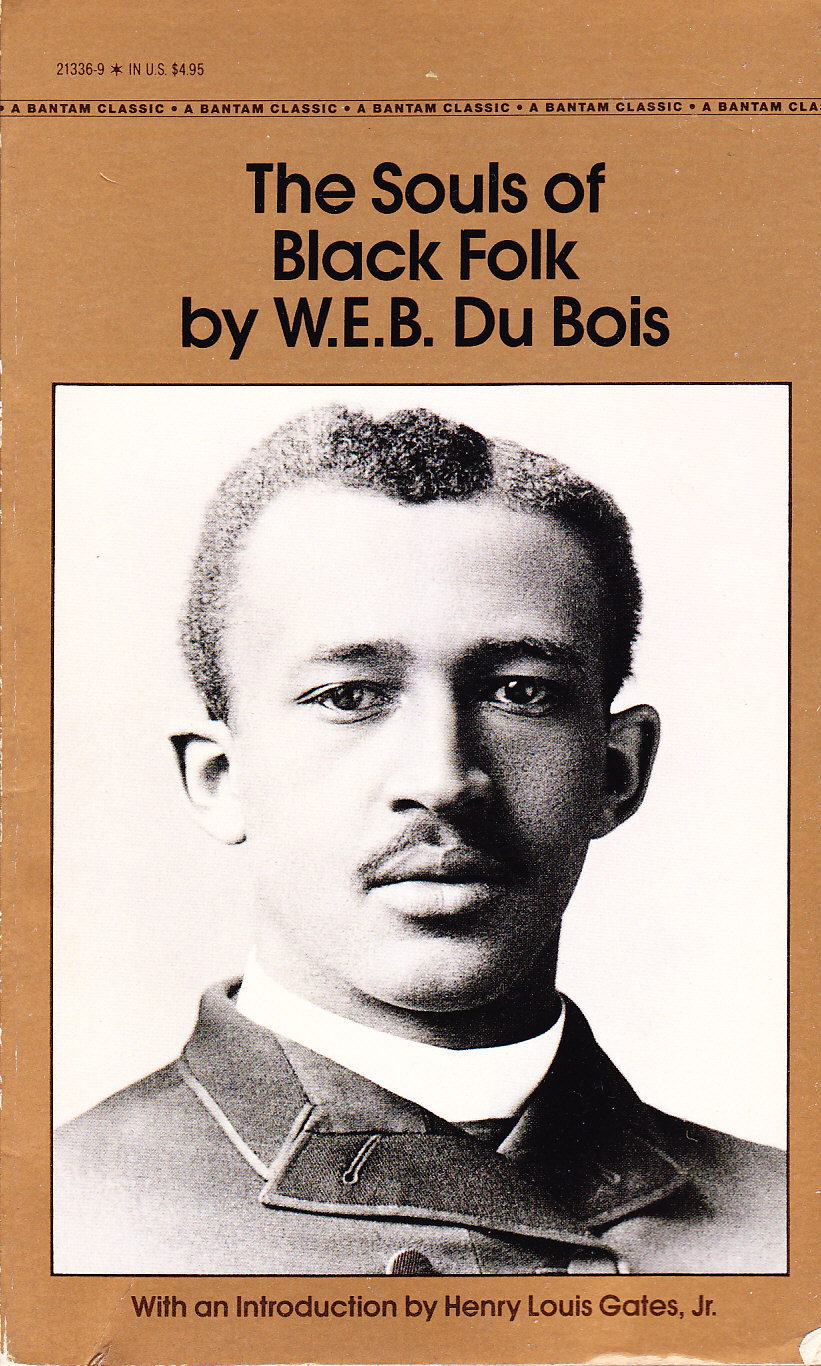 trip down memory lane pan africanist w e b du bois a great man trip down memory lane pan africanist w e b du bois a great man of many parts