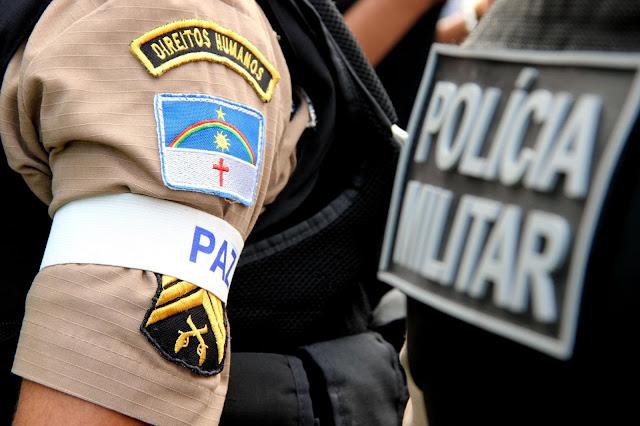 Resultado de imagem para batalhão integrado de policia para caruaru