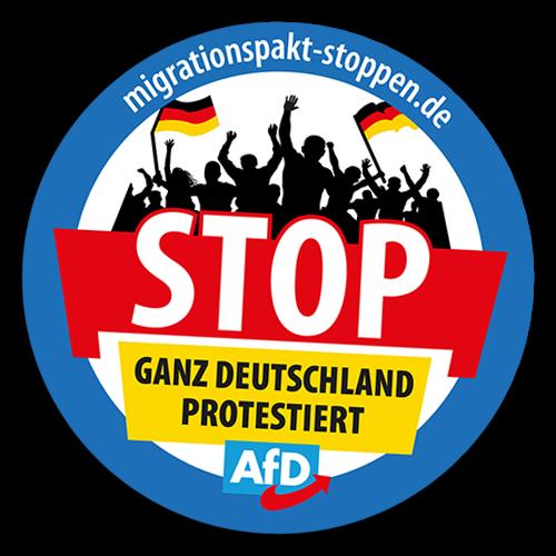 aufkleber_migrationspakt_460_logo.png