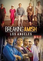 Breaking Amish: LA (2013