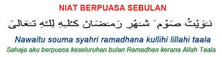 niat-puasa-sebulan-ramadhan
