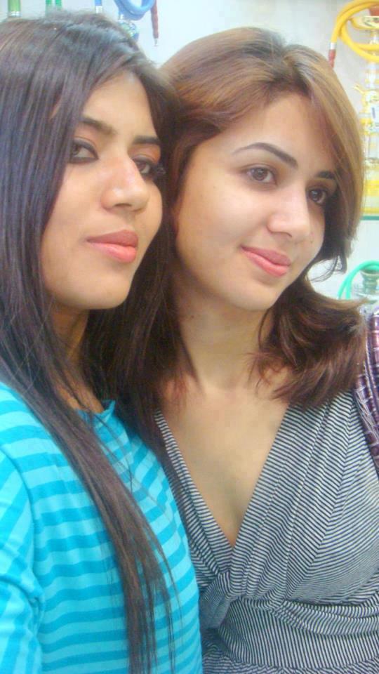 Sweet-70-Plus-Desi-pakistani-Girls-HD-Images-Pics-Hot-Photos-Download