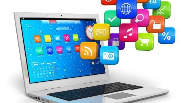 Beberapa Program Aplikasi (Software) Yang Harus Diinstal Setelah Instal Ulang OS (Windows)