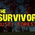 The Survivor: Rusty Forest v1.2.5 Apk + Data Full