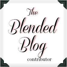 The Blended Blog