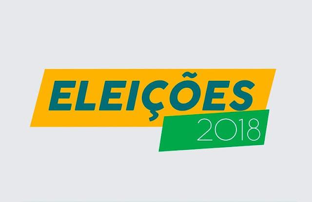 Comunicação das Universidades sofrerá alterações durante período eleitoral - Eleições 2018 Portal SPY