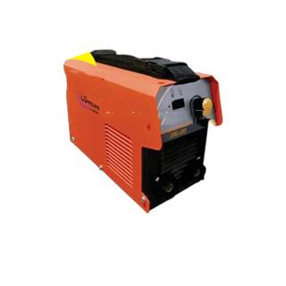Máy hàn điện LG welder MMA180