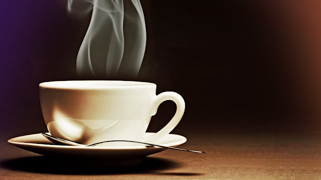 Benefits of Sipping hot cup of tea