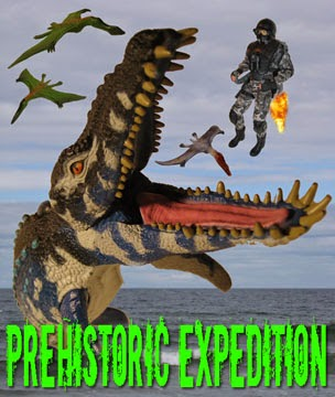 http://old-joe-adventure-team.blogspot.ca/2015/04/adventure-team-prehistoric-expedition.html
