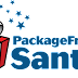 PackageFromSanta that Kids Will Love