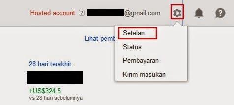 http://www.caraterbaru.web.id/2015/02/cara-terbaru-upgrade-akun-adsense.html