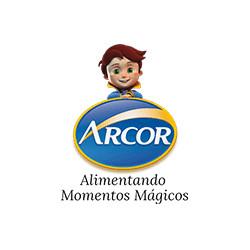 Personagens líderes de audiência e herói indicado ao Oscar são as apostas da Páscoa Mágica Arcor