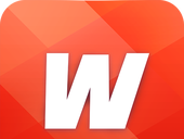 WHAFF Locker APK Terbaru, Aplikasi Yang Dapat Menghasilkan Uang Dollar