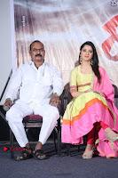 Rakshaka Bhatudu Telugu Movie Audio Launch Event  0042.jpg
