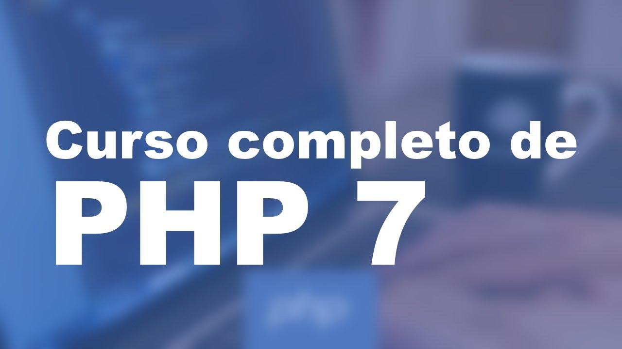 Curso%2BCompleto%2Bde%2BPHP%2B7%2BCAPA%2BBy%2BXANDAODOWNLOAD - Curso Completo de PHP 7