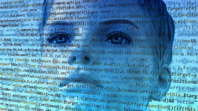 ¿Cuánto tiempo le queda para vivir?: La inteligencia artificial tiene la respuesta