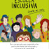 Escola Inclusiva: Únete ao reto!