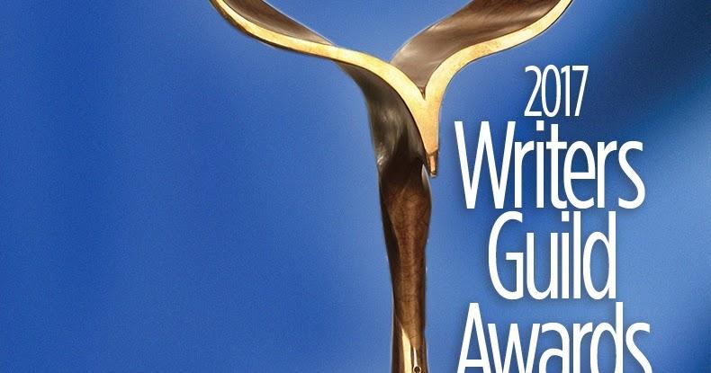 Writer Guild Awards: ecco tutti i premi