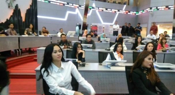 Inilah Situs Investasi Online Pertama Di Indonesia