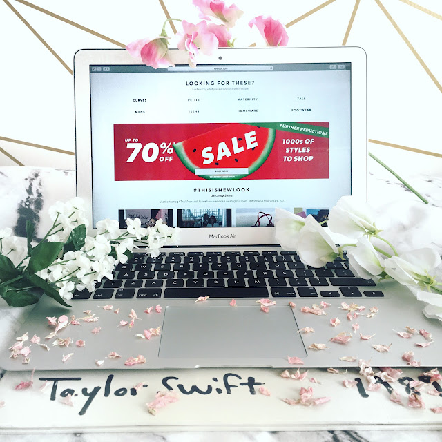 The BEST Sale Items Right Now (Beauty & Fashion)