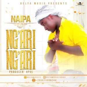 Download Mp3   Naipa - Ng'ari Ng'ari