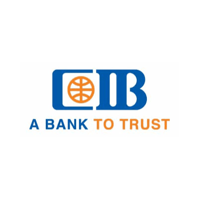 CIB Bank Egypt Careers | Teller Job, Damietta