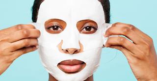 10 Produk Masker Terbaik Untuk Perawatan Kulit Wajah