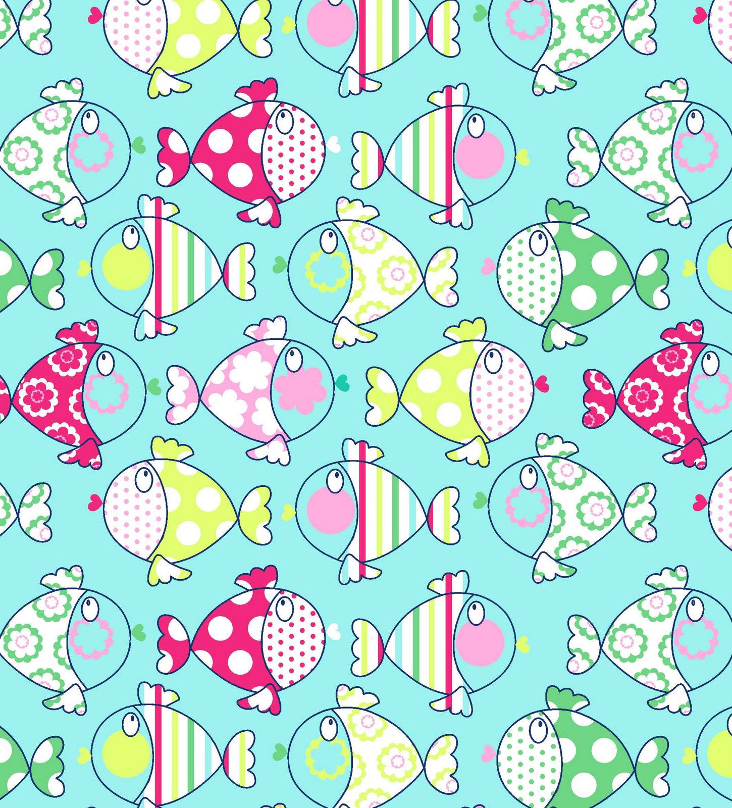 All about surface pattern ,textiles and graphics: Some ...