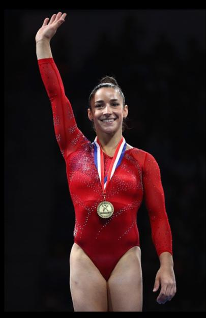 Aly Raisman Gymnast Age Bio Data Photos Whatsup Number